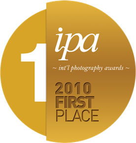 IPA 20101stPlace-Gold