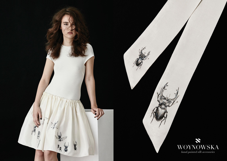 woynowska_04